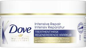 Dove              Haarpflege Reparaturpflege Intensiv Reparatur