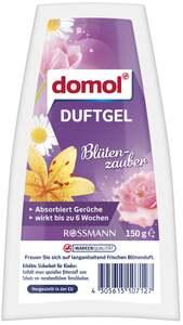 """domol              Lufterfrischer """"Blütenzauber"""""""