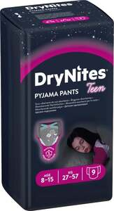 Drynites 