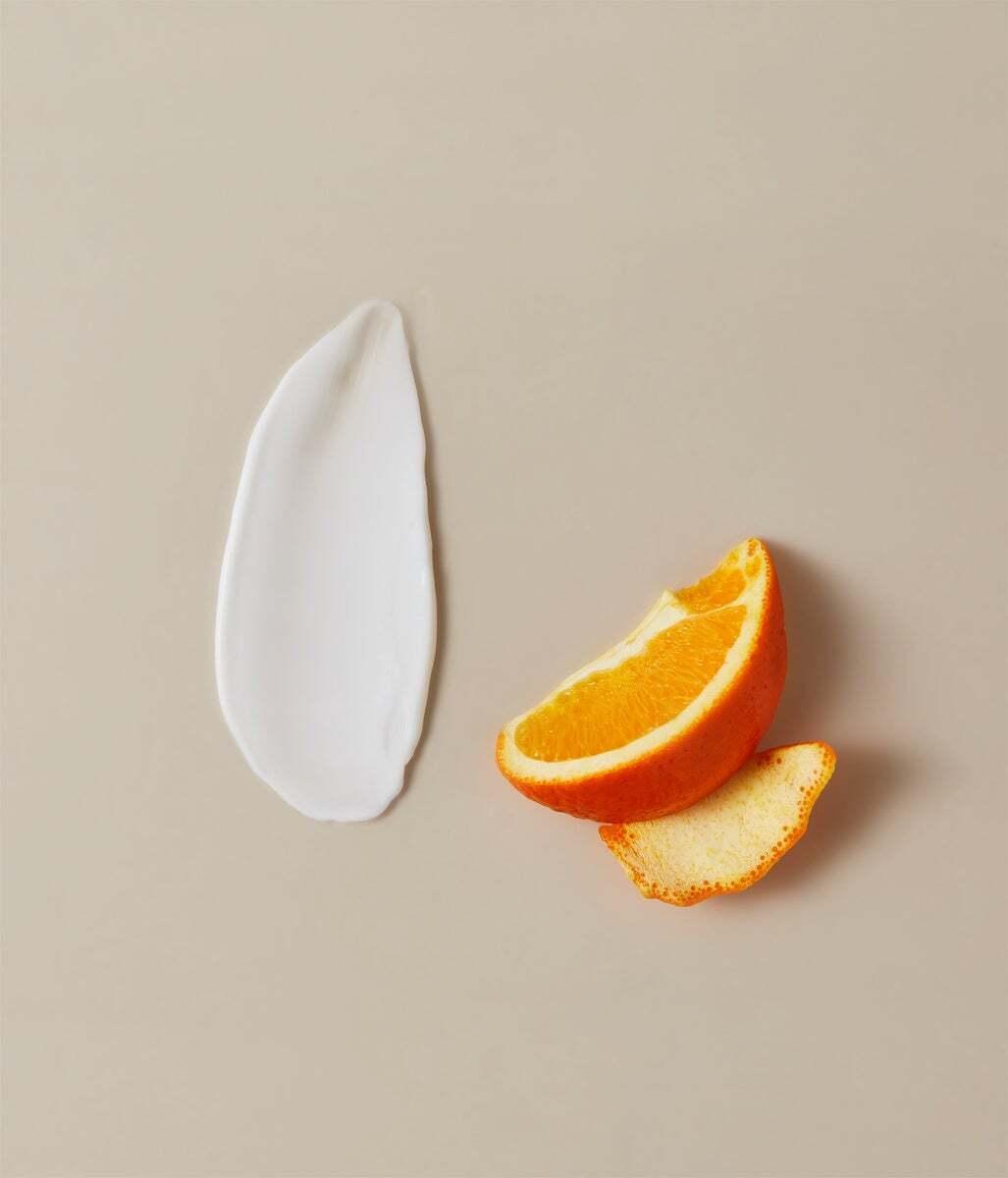 Bild 3 von NIVEA              Q10 energy+ Hautstraffende Body Milk