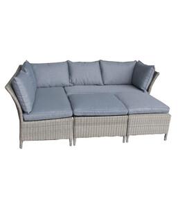 Lounge Sizilia