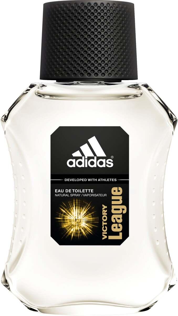 Bild 1 von adidas              Victory League Eau de Toilette