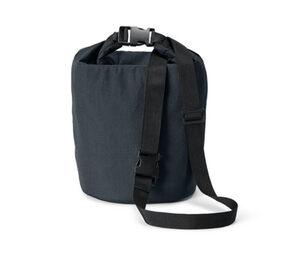 Packsack mit Kühlfunktion