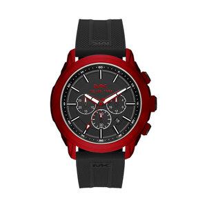 Michael Kors Chronograph MK8797