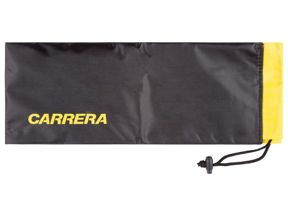 Bild 3 von Carrera Glätteisen »No534«, mit Turbofunktion, Aufhängeöse, inklusive Aufbewahrungstasche