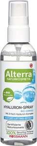 Alterra Hyaluron-Spray
