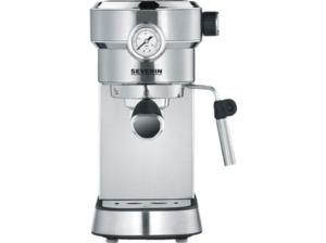 SEVERIN KA 5995 Espresa Plus Espressomaschine