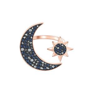 Swarovski Damenring Symbol 5499613