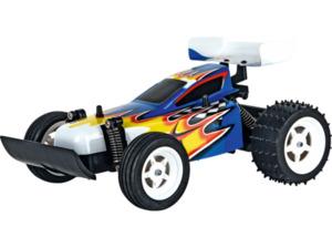 CARRERA RC 2,4GHz RC Scale Buggy R/C Spielzeugauto