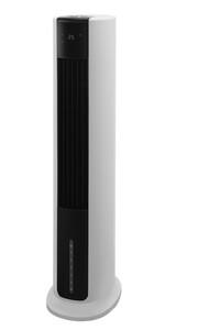 Midea Luftkühler inkl. Fernbedienung schwarz/weiß