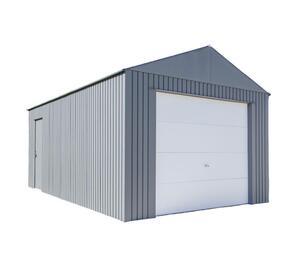Sojag Everest Garage 12x20 anthrazit
