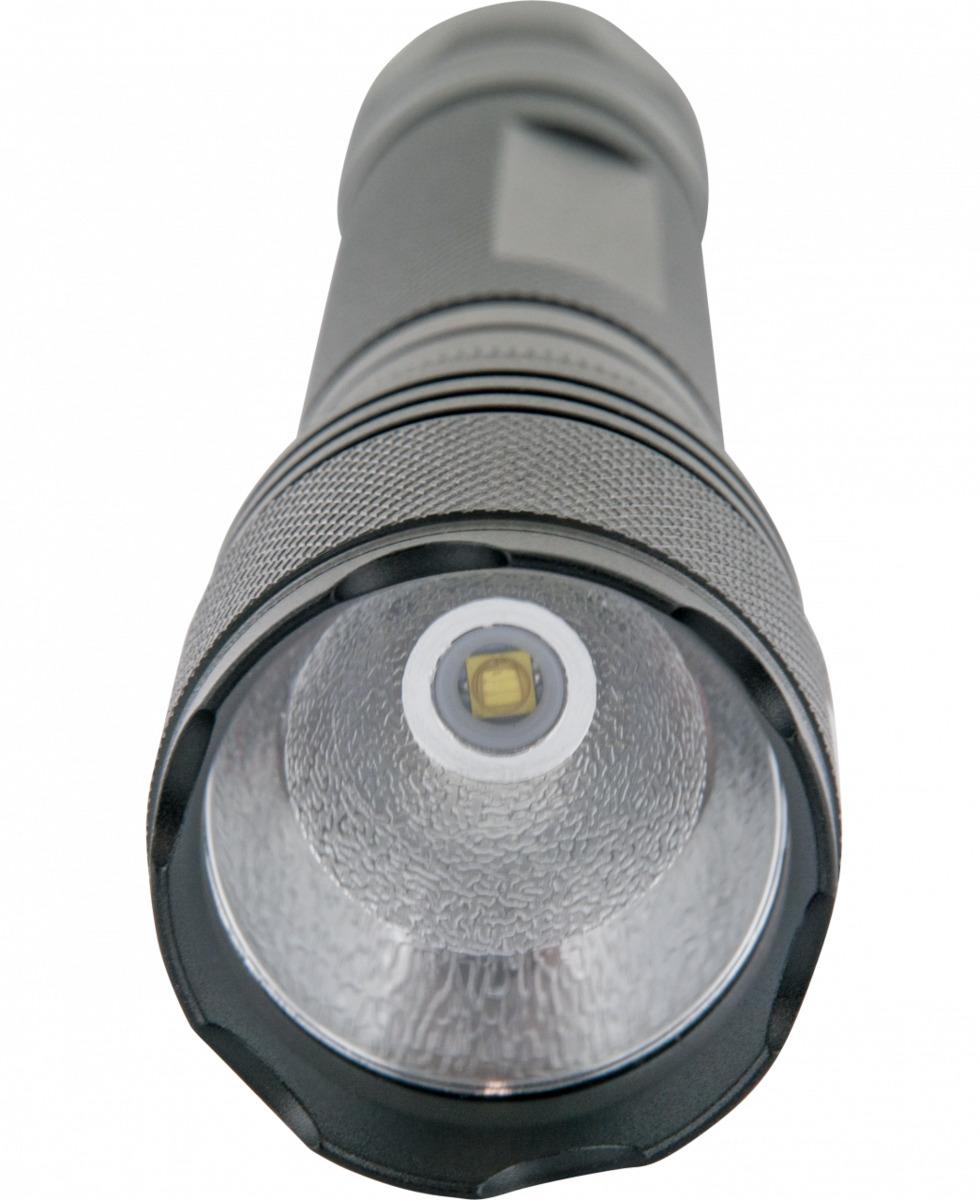 Bild 3 von Schwaiger Taschenlampe
