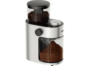 BRAUN G 7070 Kaffeemühle