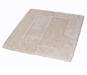 Kleine Wolke Badteppich Havanna 55 x 65 cm