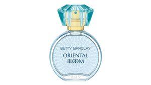 Betty Barclay Oriental Bloom Eau de Parfum Natural Spray