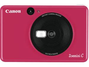 CANON Zoemini C Sofortbildkamera