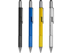 SPEEDLINK CONTRIBU Taylor Touchscreen Stift Touchscreen Stift