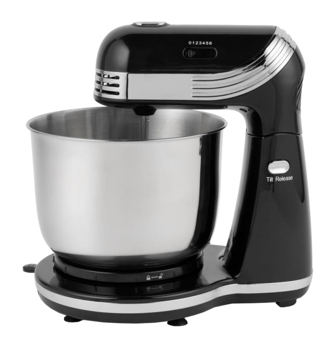 Bild 1 von Progress Kompakt-Küchenmaschine