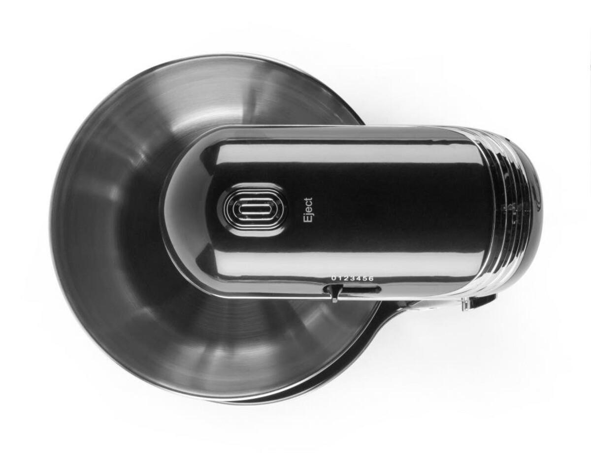 Bild 3 von Progress Kompakt-Küchenmaschine