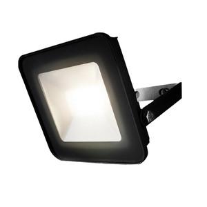 I-Glow LED-Fluter - Ohne Sensor