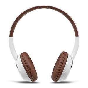Medion Bluetooth Kopfhörer LIFE MD 43380