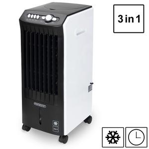 Deuba 3 in 1 Klimagerät / Klimaanlage