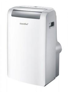 Comfee Mobile Klimaanlage Mobile 12000 ,  12.000 BTU, bis 40 m²