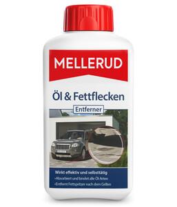 Mellerud Ölflecken-Entferner, 500 ml