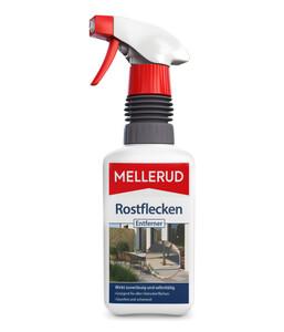 Mellerud® Rostfleckenentferner, 500 ml