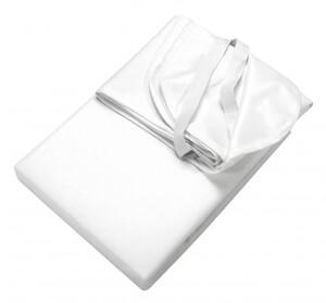 Home Ideas Living Inkontinenz-/ Matratzenschutzauflage