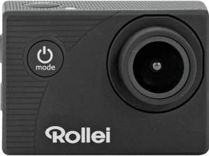 ROLLEI Action Cam 372 HD, WVGA, VGA , WLAN