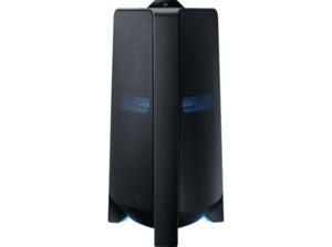 SAMSUNG MX-T 70 Bluetooth Lautsprecher