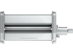 CARRERA 18016014 Spaghetti-Schneideraufsatz