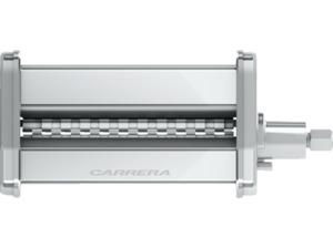 CARRERA 18016015 Fettucine-Schneideraufsatz