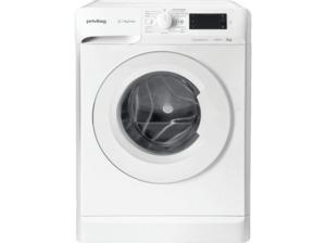 PRIVILEG PWF MT 61483 Waschmaschine mit 1351 U/Min. in Weiß