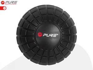 Original Pure 2Improve Massage Ball