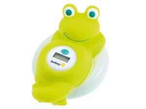 Safety 1st Digitales Badethermometer
