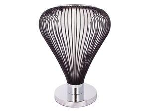 KAYOOM Tischlampe Exota 810