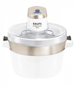 Krups Eismaschine GVS241