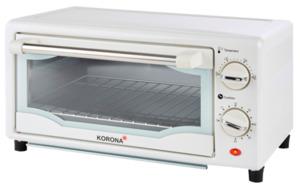 Korona Toastofen 57165