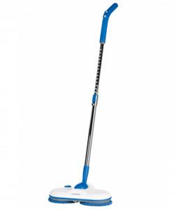 CLEANmaxx Akku-Spray-Mopp 7654
