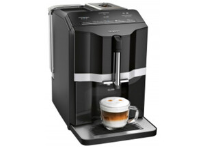 Siemens Kaffeevollautomat EQ.300 TI351509DE