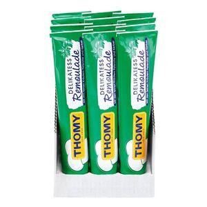 Thomy Remoulade 200 ml, 12er Pack