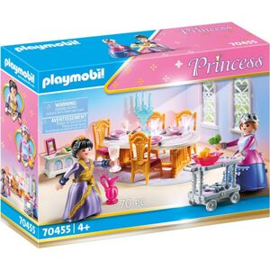 Playmobil® 70455 - Speisesaal - Playmobil® Princess