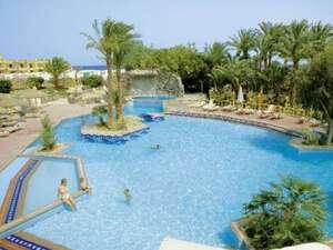 Ägypten – Hurghada