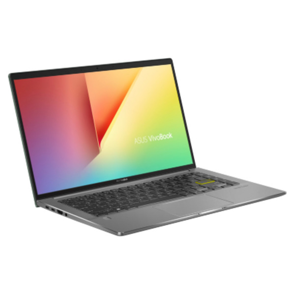 """ASUS VivoBook S14 14"""" FHD Evo i5-1135G7 8GB/512GB SSD 32GB Win10 S435EA-HM003T"""