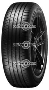 205/55 R16 91W Ultrac FSL