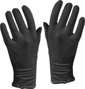 ELEPHANTSKIN  Antiviral behandelte Handschuhe