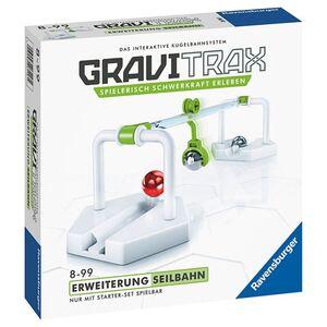 Paket GraviTrax Zubehör - GraviTrax Seilbahn