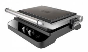 Black+Decker Kontaktgrill BXGR2000E